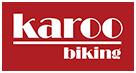 Karoo Biking